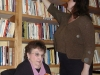 sue-and-lynn-in-library-3