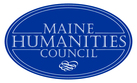 Maine Humanities Council