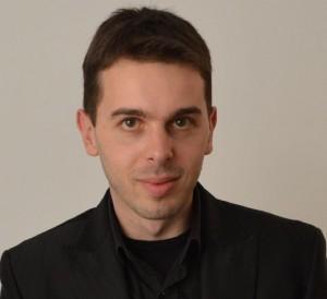 Mauro Bertoli 1