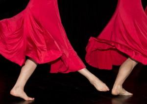 F.A.B. Winter Dance Showcase – 10th Anniversary @ Franco Center