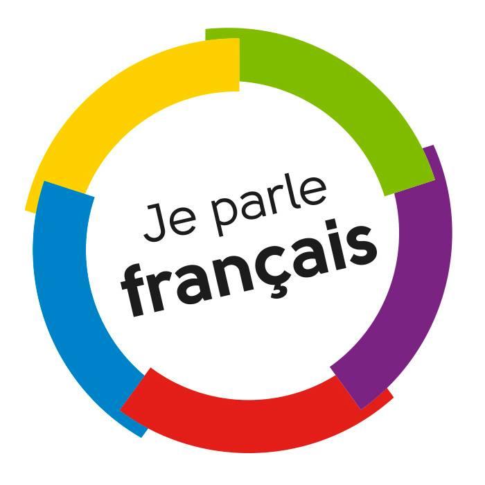 Rencontre franco americaine ophtalmologie 2016