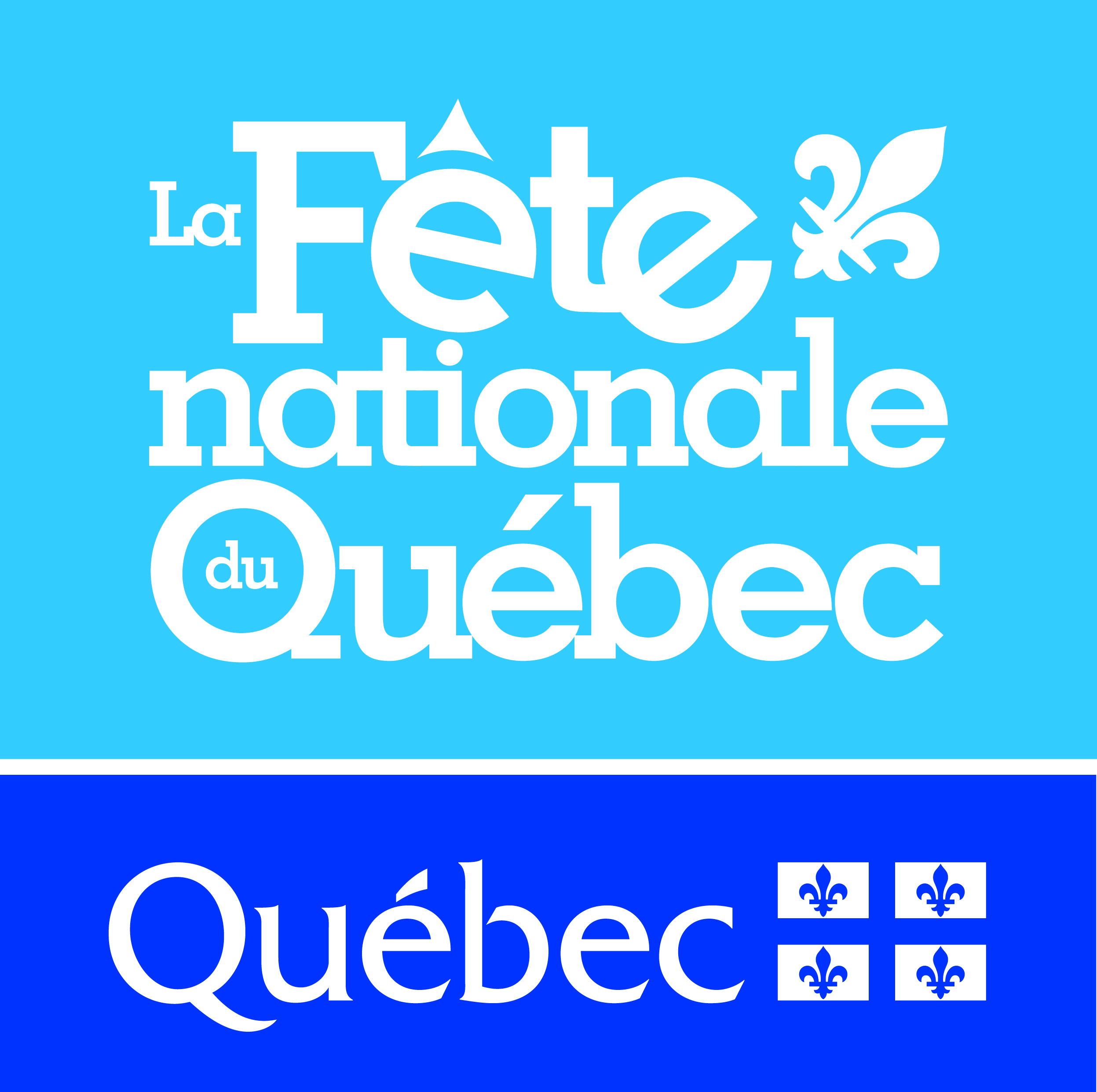 Fête Nationale/St. John the Baptist Feast Day Celebration