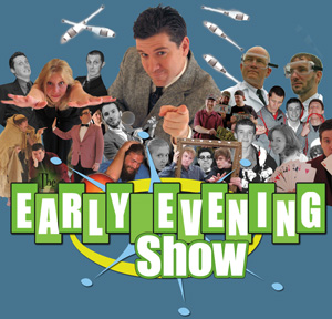 The Early Evening Show